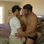 PeterFever-Eric-East-and-Diego-Vena-and-Robin-Cadiz-Big-Cock-Asians-Fucking-Getting-Fucked-Muscle-03-150x150 Asian and White Muscle Guys With Big Cocks Fuck The Asian Delivery Boy