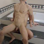 Peter-Fever-Eric-East-and-Dick-Santorum-Muscle-Asian-Guy-Getting-Fucked-Amateur-Gay-Porn-15-150x150 The Asiancy - Muscle Asian Eric East Gets Fucked By The Golf Instructor