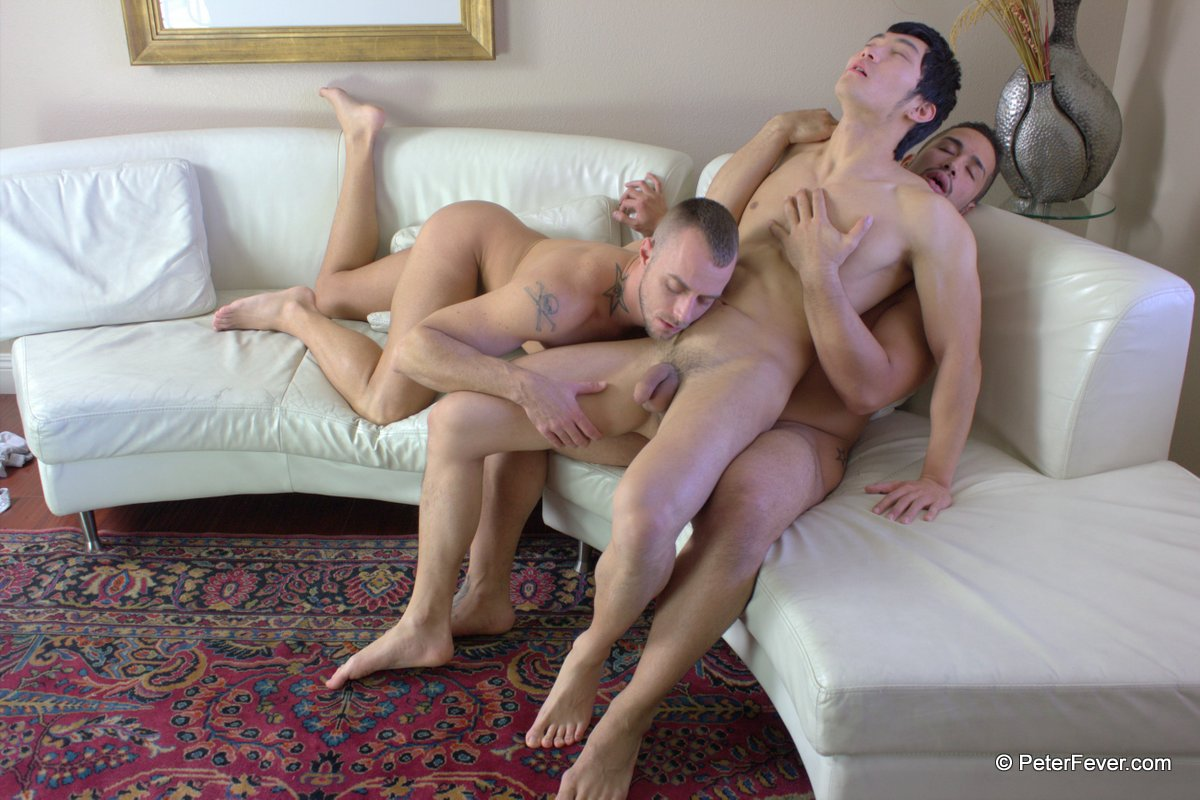 Peter-Fever-Eric-East-and-Trey-Turner-and-Jessie-Colter-White-Muscle-Guys-Fucking-Asian-Guy-Amateur-Gay-Porn-32 Sexy Asian Gets Fucked Hard In An Amatuer Muscle Threesome