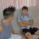 Peter-Fever-The-Asiancy-Jessie-Lee-and-Rick-Maverick-Asian-Fucking-a-Guy-With-Big-Uncut-Cock-Amateur-Gay-Porn-01-150x150 Amateur Muscle Asian Stud Fucking A White Strangers Ass