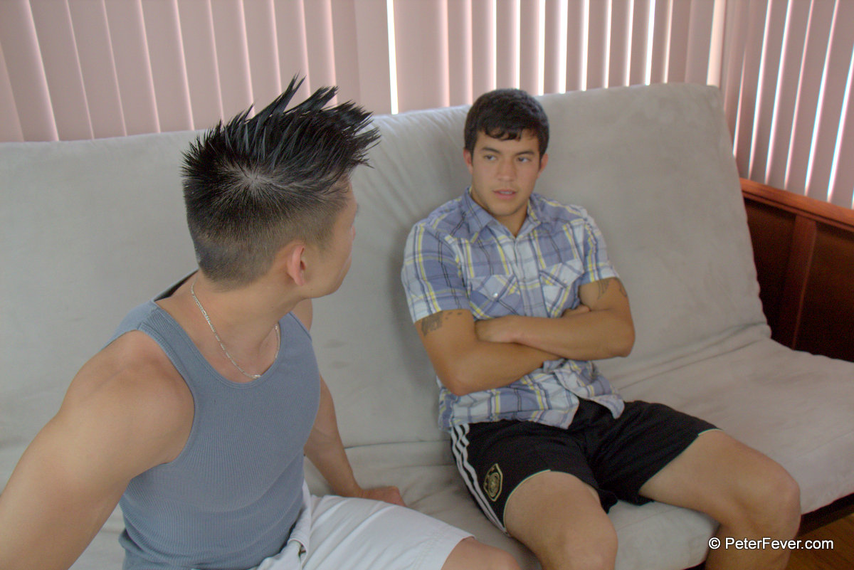 Peter-Fever-The-Asiancy-Jessie-Lee-and-Rick-Maverick-Asian-Fucking-a-Guy-With-Big-Uncut-Cock-Amateur-Gay-Porn-01.jpg