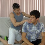 Peter-Fever-The-Asiancy-Jessie-Lee-and-Rick-Maverick-Asian-Fucking-a-Guy-With-Big-Uncut-Cock-Amateur-Gay-Porn-04-150x150 Amateur Muscle Asian Stud Fucking A White Strangers Ass