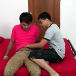 Gay-Asian-Twinkz-Bareback-Twinks-With-an-ass-full-of-cum-Amateur-Gay-Porn-02-150x150 Amateur Straight Asian Twink Gets Barebacked and Creamed In The Ass