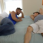 Peter-Fever-Trey-Turner-Asian-Fucks-a-Muscle-Stud-Big-Asian-Cock-Amateur-Gay-Porn-01-150x150 Hairy Muscle Stud Gets Fucked In The Ass By A Big Asian Cock