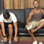 Straight-Fraternity-Aaron-and-Junior-Straight-Asian-Sucks-Big-Cock-Amateur-Gay-Porn-02-150x150 Hung Straight Asian Stud Gives His First Blowjob To Another Guy