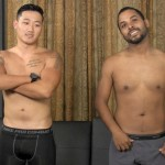 Straight-Fraternity-Aaron-and-Junior-Straight-Asian-Sucks-Big-Cock-Amateur-Gay-Porn-04-150x150 Hung Straight Asian Stud Gives His First Blowjob To Another Guy