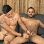 Straight-Fraternity-Aaron-and-Junior-Straight-Asian-Sucks-Big-Cock-Amateur-Gay-Porn-18-150x150 Hung Straight Asian Stud Gives His First Blowjob To Another Guy