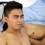 Gay-Asian-Twinkz-Threeway-Bareback-Big-Asian-Cock-Sex-Amateur-Gay-Porn-71-150x150 Gay Asian Twink Roomates Seduce and Bareback Their Straight Friend