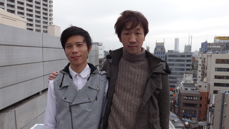 JapanBoyz-Khan-and-Kentaro-Japanese-Gay-Lovers-with-Big-Asian-Cocks-Barebacking-Amateur-Gay-Porn-01 Real Japanese Lovers Barebacking With Big Asian Cocks