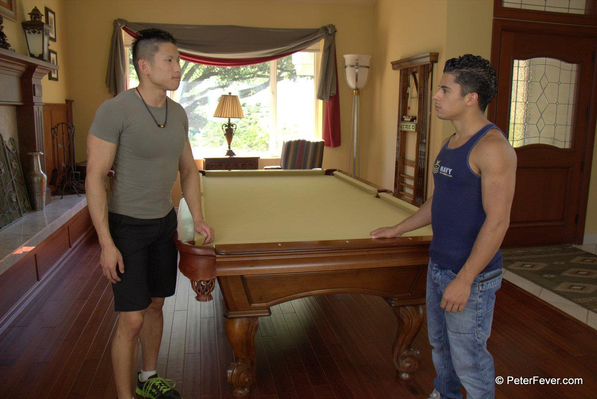 Peter-Fever-The-Haunting-Jessie-Lee-and-Armand-Rizzo-Big-Asian-Cock-Fucking-Latino-Ass-Amateur-Gay-Porn-01.jpg