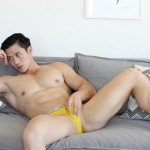 PeterFever-Peter-Le-Big-Asian-Cock-In-Jock-Jerking-Off-Amateur-Gay-Porn-10-150x150 Amateur Peter Le Playing With His Tight Ass And Big Asian Cock