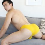 PeterFever-Peter-Le-Big-Asian-Cock-In-Jock-Jerking-Off-Amateur-Gay-Porn-11-150x150 Amateur Peter Le Playing With His Tight Ass And Big Asian Cock
