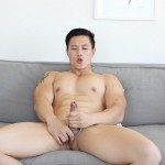 PeterFever-Peter-Le-Big-Asian-Cock-In-Jock-Jerking-Off-Amateur-Gay-Porn-18-150x150 Amateur Peter Le Playing With His Tight Ass And Big Asian Cock
