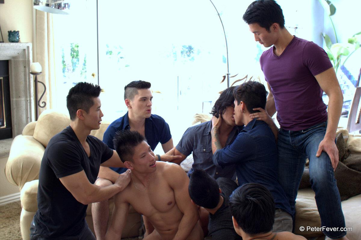 Peter-Fever-Jessie-Lee-Big-Cock-Asian-Fucking-A-Stripper-Amateur-Gay-Porn-01.jpg