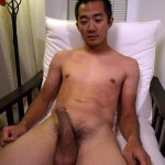 SDBoy-Mitsuo-Navy-Asian-Guy-With-Big-Cock-Jerking-Off-Amateur-Gay-Porn-17-150x150 Straight US Navy Officer Jerks His Big Thick Asian Cock