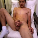 SDBoy-Mitsuo-Navy-Asian-Guy-With-Big-Cock-Jerking-Off-Amateur-Gay-Porn-22-150x150 Straight US Navy Officer Jerks His Big Thick Asian Cock