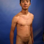 SDBoy-Mitsuo-Navy-Asian-Guy-With-Big-Cock-Jerking-Off-Amateur-Gay-Porn-23-150x150 Straight US Navy Officer Jerks His Big Thick Asian Cock