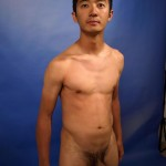 SDBoy-Mitsuo-Navy-Asian-Guy-With-Big-Cock-Jerking-Off-Amateur-Gay-Porn-24-150x150 Straight US Navy Officer Jerks His Big Thick Asian Cock