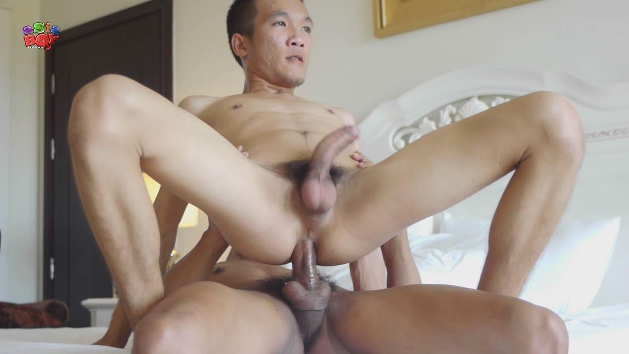 Cure dick cuming gay they039re losing money