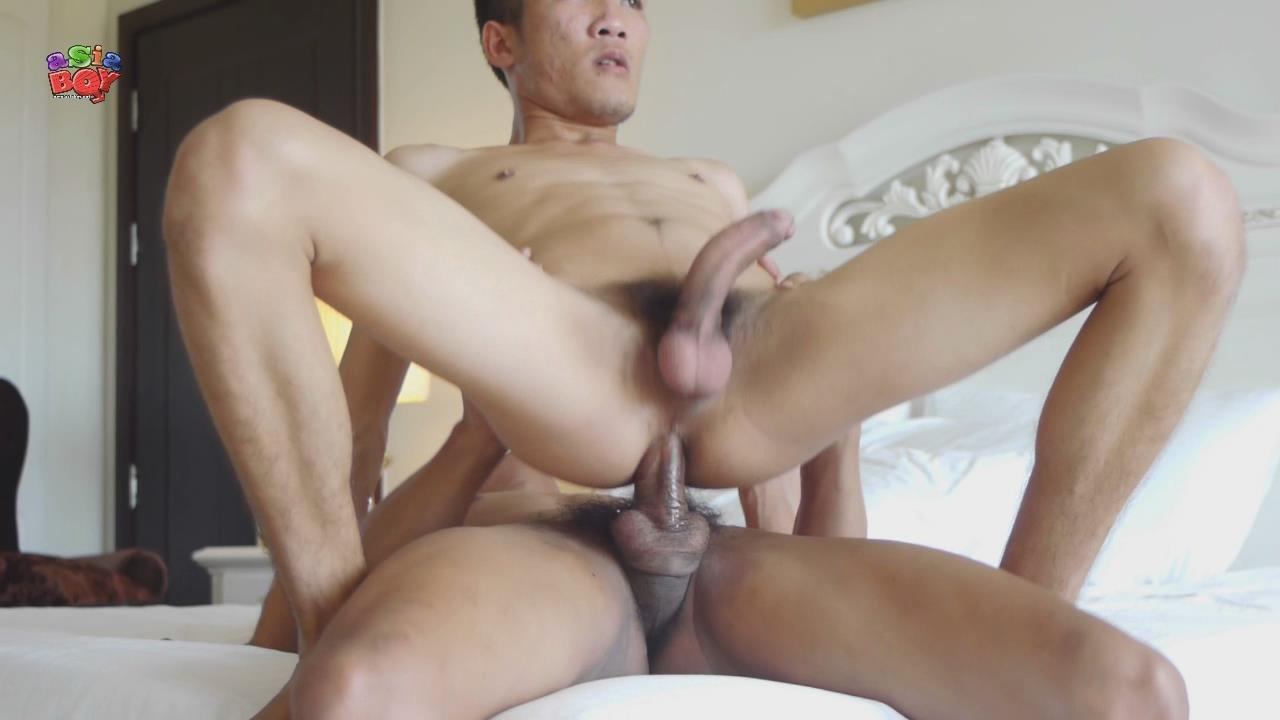 Asia-Boy-Video-Trail-Of-Cum-Big-Asian-Cock-Bareback-Amateur-Gay-Porn-02.jpg
