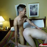 Asian-Boy-Nation-Kenny-Yama-and-Ash-Kendall-Big-Asian-Cock-Fucking-a-Redhead-Amateur-Gay-Porn-18-150x150 Horny Redhead Gets Fucked By An Asian With A Big Cock