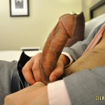 Dirty-Tony-Ryan-Allen-Asian-Guy-In-Suit-With-A-Big-Asian-Cock-Jerk-Off-Amateur-Gay-Porn-02-150x150 Amateur Asian Guy In Business Suit Stroking His Huge Asian Cock