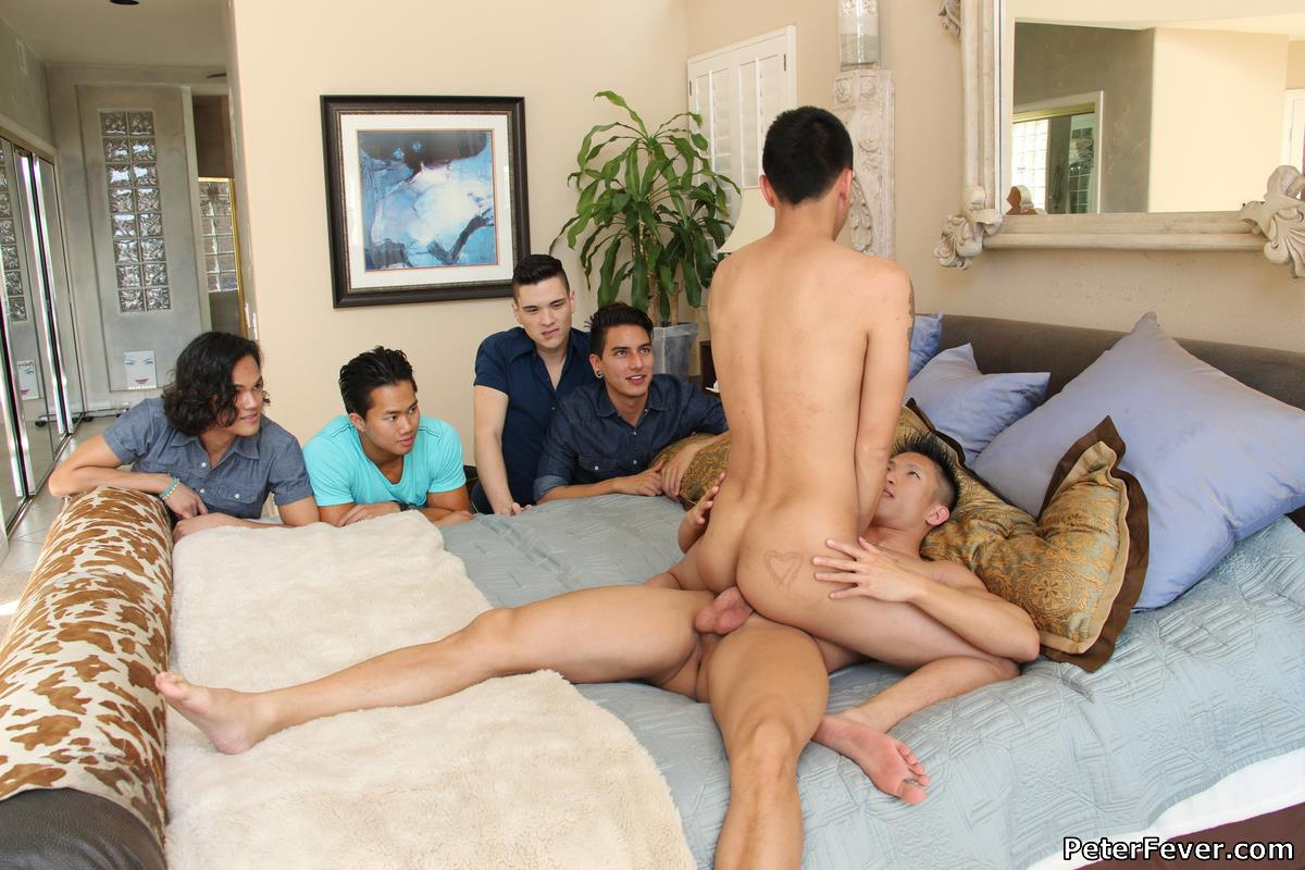 Peter-Fever-CodaFILTHY-and-Jessie-Lee-Big-Asian-Cocks-Fucking-The-Asiancy-Amateur-Gay-Porn-37 Jessie Lee Fucks An Asian Twink With His Big Asian Cock