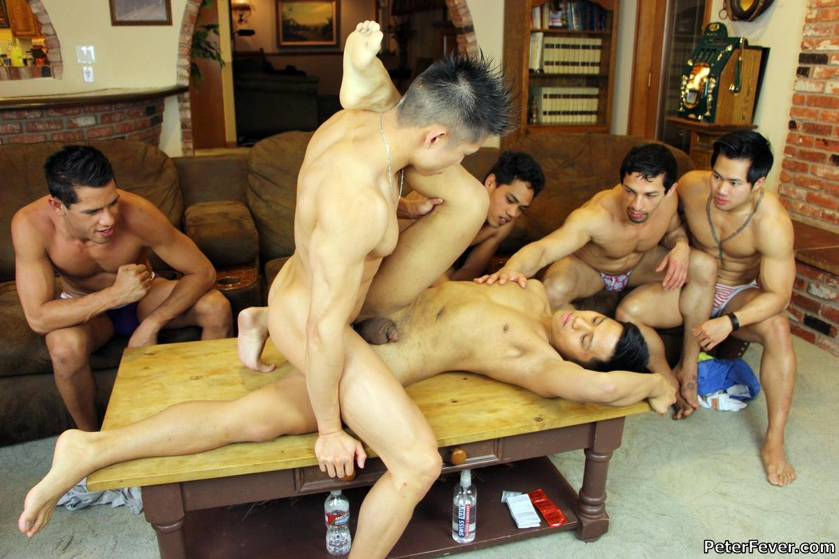 PeterFever-Asian-Guys-With-Big-Asian-Cocks-Rimming-and-Fucking-Amateur-Gay-Porn-03 Hung Asian Guys Rimming and Fucking With Big Asian Cocks