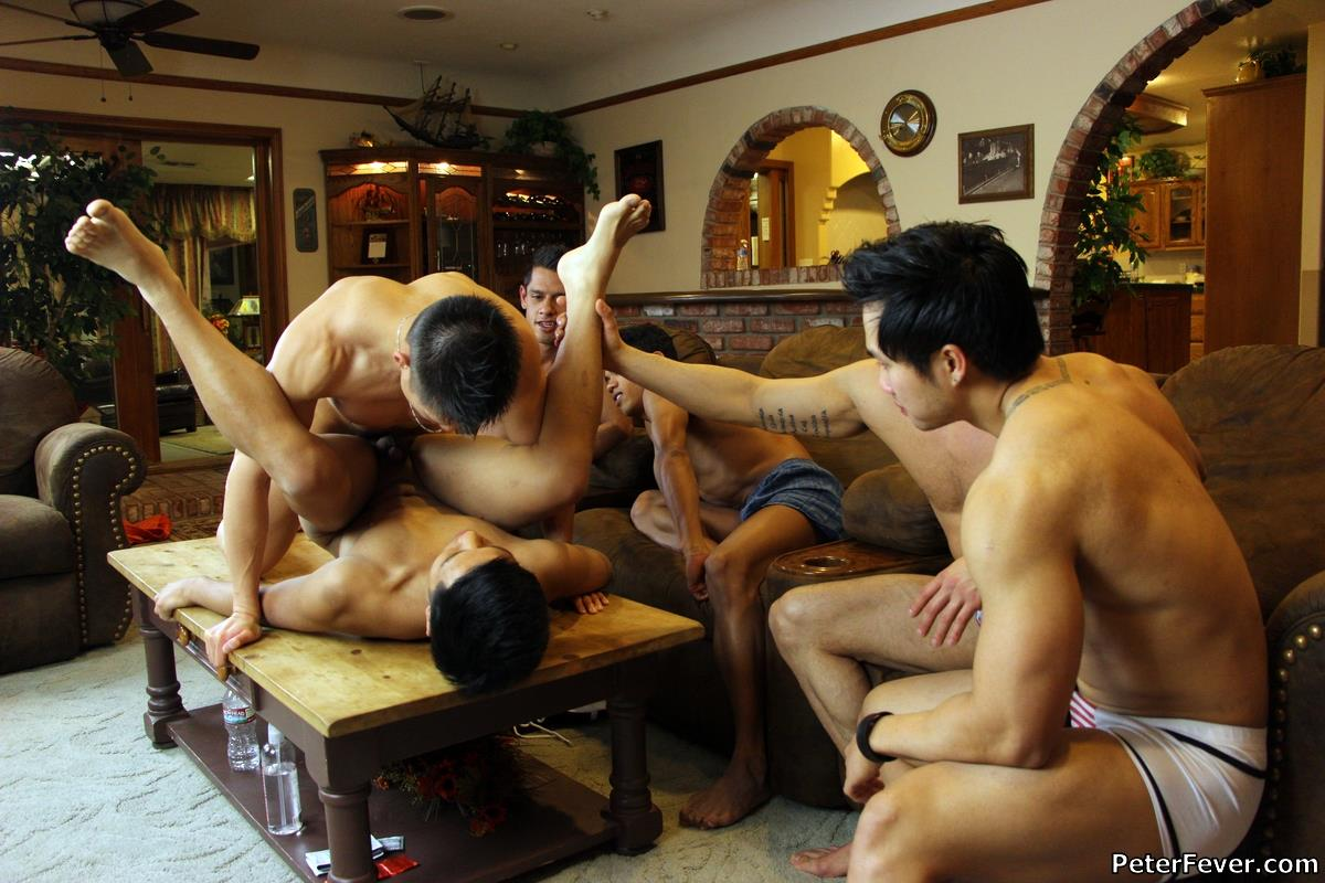 PeterFever-Asian-Guys-With-Big-Asian-Cocks-Rimming-and-Fucking-Amateur-Gay-Porn-04.jpg