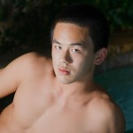 Southern-Strokes-Tanner-Asian-Twink-With-A-Big-Asian-Cock-Jerk-Off-Amateur-Gay-Porn-05-150x150 18 Year Old Asian Twink Jerking His Thick Asian Cock