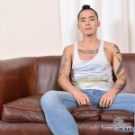 Blake-Mason-Yoshi-Kawasaki-Asian-Twink-Jerking-Off-Amateur-Gay-Porn-02-150x150 Japanese Twink Stroking His Big Asian Cock