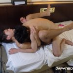 Japanboyz-Yamato-and-Manabu-Japanese-Boys-Hotel-Gay-Sex-Video-11-150x150 Cum And Go Fuck At A Japanese Hotel With Big Asian Dicks