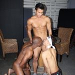 Peter-Fever-Osiris-Blade-and-Levy-Foxx-and-Ken-Ott-Black-Asian-Interracial-Gay-Sex-05-150x150 Osiris Blade Eats Two Loads Of Cum From Big Asian Dicks